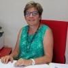 . Marie-Ange Assurance La Roche-Sur-Foron