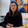 Vidal Laetitia Assurance Cugnaux