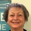 Valentin Isabelle Assurance Falaise