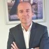 Lucio Cyrille Assurance Romorantin-Lanthenay