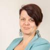 Duchesne Cindy Assurance Vervins
