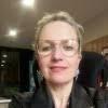 Delemarle Caroline Assurance Carvin