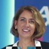 Mounier Laetitia Assurance Matignon
