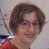 Dieudonné Ruetsch Françoise Assurance Carpentras