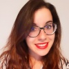 Brunet Melissa Assurance Le Lude