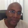 Ledron Raymond Assurance Poissy