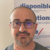 Arevalillo Joel Assurance Nérac