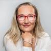 Naud Sylvie Assurance Sète