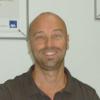 Rivet Olivier Assurance Cagnes-Sur-Mer