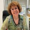 Courbet Juliette Assurance Valence