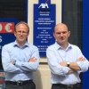 4 Agences Plus Proches de Vous Arras - Avesnes Le Comte - Dainville - Marquion - Assurance Avesnes-Le-Comte