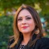 Schoepff Christelle Assurance Monaco