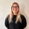 Vives Leslie Assurance Carcassonne