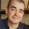 Descubes Bruno Assurance Oradour-Sur-Vayres