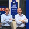 4 Agences Plus Proches de Vous Arras - Avesnes Le Comte - Dainville - Marquion - Assurance Dainville