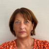 Legrand Isabelle Assurance Dieppe
