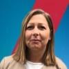 Hespel Sandrine Assurance Lille