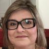 Paquelet Mme Christelle Assurance Ambérieu-En-Bugey