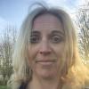 Jarry Delphine Assurance Angers