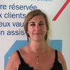 Le Bars Céline Assurance Guingamp