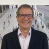 Guiches Michel Assurance Salon-De-Provence