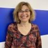 - Collaboratrice Géraldine Assurance Salon-De-Provence