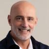 Patoizeau Franck Assurance Challans