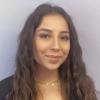 Martz Cathie Assurance Bischheim