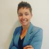 Vioud-Flury Denise Assurance Chambéry