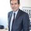Pascal Alain Assurance Dardilly