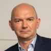 4 Agences Plus Proches de Vous Arras - Dainville - Avesnes Le Comte - Marquion Assurance Arras