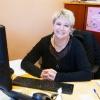 Roux Marie Laure Assurance Les Vans