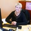 Roux Marie Laure Assurance Joyeuse