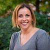 Lecollaire Karine Assurance Monaco