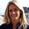 Pouillen Flavie Assurance Cherbourg-Octeville